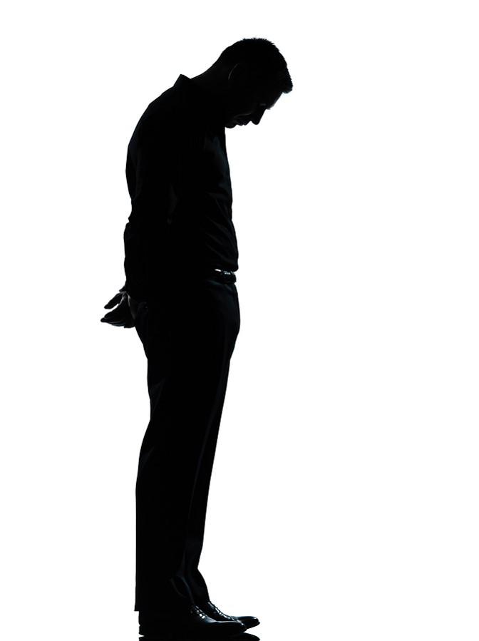 Депрессия и алкоголизм лечение самара